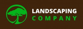 Landscaping Forde - Landscaping Solutions